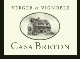 logo-casa-breton-vignoble