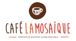 Journées de la culture au Café la Mosaïque