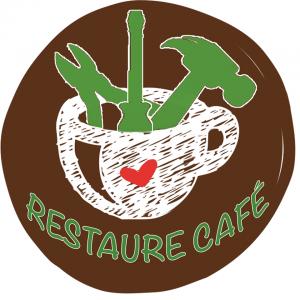 Restaure-Café *Édition spéciale*