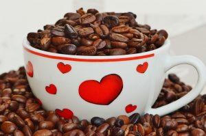Votre Café qui aime
