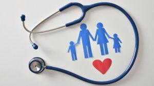 Nouvelle activité mensuelle – Infirmière à l'écoute